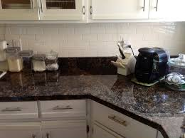 Epoxy Cabinet Paint Epoxy Resin Pour Onto Painted Melamine Countertop Kitchen On A