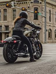south east harley davidson bedford heights oh ohio s premier