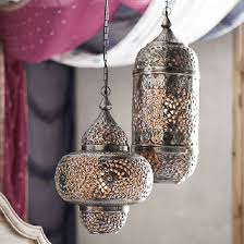 outdoor moroccan lighting. Outdoor Moroccan Lighting. Brilliant Lighting Beauty Of The Traditional Lights Throughout L