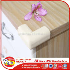 Kitchen Cabinet Corner Protectors Kitchen Cabinets Safety Sharp Corner Guards Kitchen Cabinets