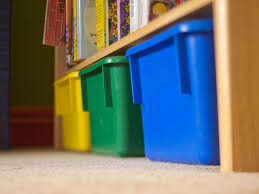 office closet organization ideas. Closet Organizing With Photo Storage Bins Office Organization Ideas D