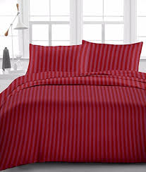 sleepwell 600 thread count egyptian cotton duvet set 5 pcs uk king size