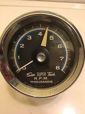 sun tach st 602 wiring sun wiring diagrams cars sun tach st 602 wiring sun wiring diagrams collections