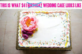 publix wedding cakes cost. publix wedding bouquet cake cakes cost