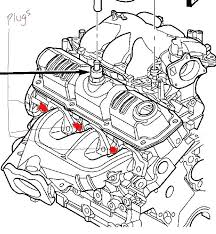 2007 dodge charger fuse box diagram 07 perfect g 6 notasdecafe co 2007 dodge charger trunk release fuse location 07 diagram box quintessence layout pertaining