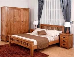ikea furniture sets. cramped bedroom ikea furniture oak sets