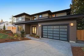 full size of door design l residential garage doors denver co service from door strut