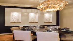 contemporary chandeliers for dining room. Image Of: Modern Dining Room Lighting Ideas Contemporary Chandeliers For