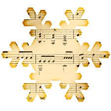 Image result for band and chorus holiday concert clipart