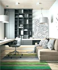 modern home office accessories. Study Room Ideas Home Decor Office Modern Accessories Best .