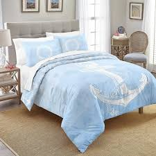 aqua anchor comforter set tfqk 800x800 the best nautical quilts and