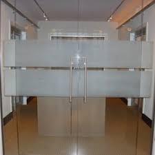 office glass door design. Office Glass Door At Rs 600 /square Feet | Sarjapur Main Road Bengaluru ID: 14645653730 Design C