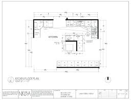 floor plan sample floor plan ideas floor plan template co autocad floor plans pdf