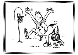 basketball coloring pages 1 what's new at free teacher worksheets on free printable possessive nouns worksheets