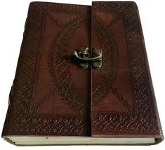 journal with a lock leather diary notebook handcrafted metal lockable for s australia journal with a lock