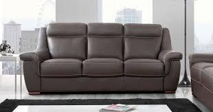Furniture Awesome Badcock Furniture Living Room Sets Badcock