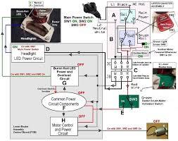 shark nv105 vacuum diagrams enthusiast wiring diagrams u2022 rh rasalibre co rainbow vacuum parts diagram kirby