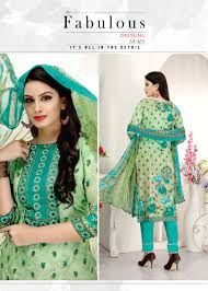 Salwar Kameez Designs Catalogue Free Download Sumaira Vol 3 Pure Cotton Salwar Kameez Catalogue By Silk