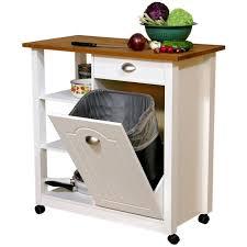 Kitchen Carts Ikea Microwave Stand Ikeagorgeous Kitchen Island Cart Ikea Kica15a