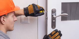 residential locksmith. Simple Locksmith Residential Locksmith Services With D