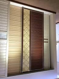 modern door design modern door designs for rooms photo 4 modern wooden door designs in india modern door design