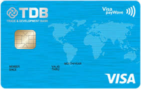 Payment Cards Credit Card