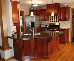 cost of new kitchen cabinets. cost of new kitchen cabinets installed