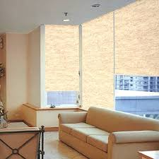 fabric roller blinds. Delighful Blinds Detailed Silver Coating Fabrics For Roller Blinds Description Intended Fabric Q