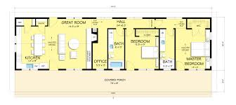 modern lake house floor plans inspirational for newest modern lake house floor plans inspirational southern living cottage of