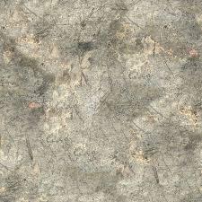 dirt texture seamless. Concrete Bare Dirty Texture Seamless 01460 Dirt