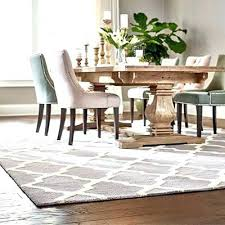 how to use area rugs center home depot canada