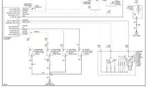 ca77 1967 wiring diagram wiring diagram library ca77 wiring diagram wiring diagram atc90 wiring diagram honda ca77 wiring diagram wiring diagrams early