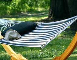 diy wood hammock chair stand universal portable worthy home depot about remodel attractive interior design ideas