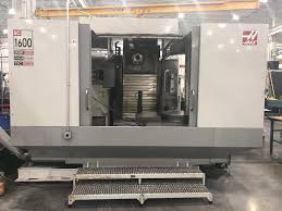Haas Rotary Fit Chart For Sale Used Haas Model Ec 1600 Horizontal Cnc Machining