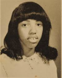 Tanya Lynnette Smith Holmes (1956-2016) - Find A Grave Memorial
