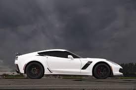 redline 2016 chevy corvette c7 z06 cars white wallpaper 5184x3456 908478 wallpaperup