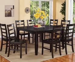 floral arrangements dining room table. large size of contemporary room tables amys office for table centerpieces candles floralarrangements s with floral arrangements dining e