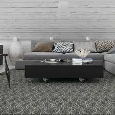 wall to wall carpet. Wall To Carpet