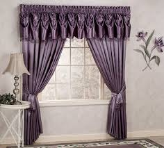 Living Room Beautiful Living Room Curtains Ideas Grey Sheer Cute Curtains For Living Room