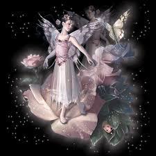 Fairy GIF - Find on GIFER