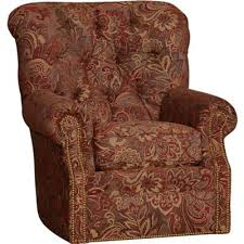 Image Living Room Quick View Tailbase Swivel Chairs At Wrights Furniture