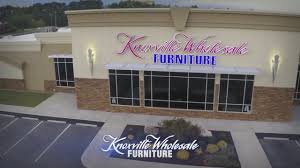 Knoxville Wholesale Furniture Experience