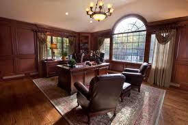 home office home. Simple Office Home Office Klassiskarbetsrum In F