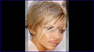 Short Haircuts For Women Over 60 228856 Short Hairstyles For Women