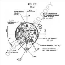 cs144 alternator wiring diagram cs144 resistor wiring wiring Gm Alternator Wiring hitachi alternator wiring diagram on hitachi images free download cs144 alternator wiring diagram hitachi alternator wiring gm alternator wiring diagram