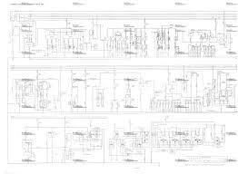 daihatsu boon wiring diagram wiring diagrams daihatsu wiring diagram pdf electrical wiring diagram daihatsu sirion radio wiring diagram daihatsu boon wiring diagram