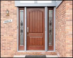 home front doorYou Will Love Your Front Door