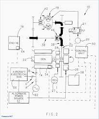 4010 Kawasaki Mule Wiring Diagram