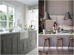 Trends In Kitchen Design New Inspiration Design