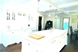 formica marble marble counter tops traditional kitchen cost gloss formica calacatta marble backsplash formica marble sheets